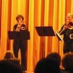 4-trombones