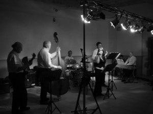 Concert-Ruy-027