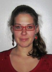 Irena-Rosier