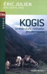 LIVRE-KOGIS-Essais