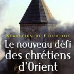 LIVRE-S-DE-COURTOIS