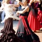 flamenco6