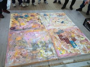 atelier-peinture-chepy5-300x225