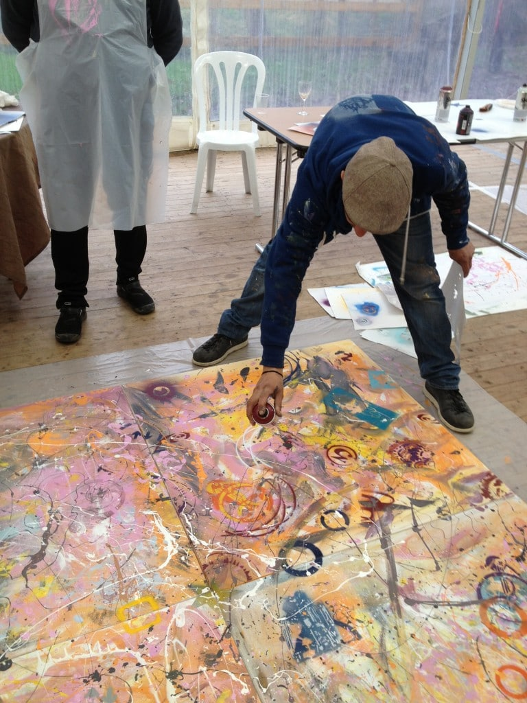 atelier-peinture-chepy7
