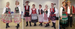 costumes-pologne