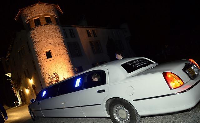 limousine-chateau