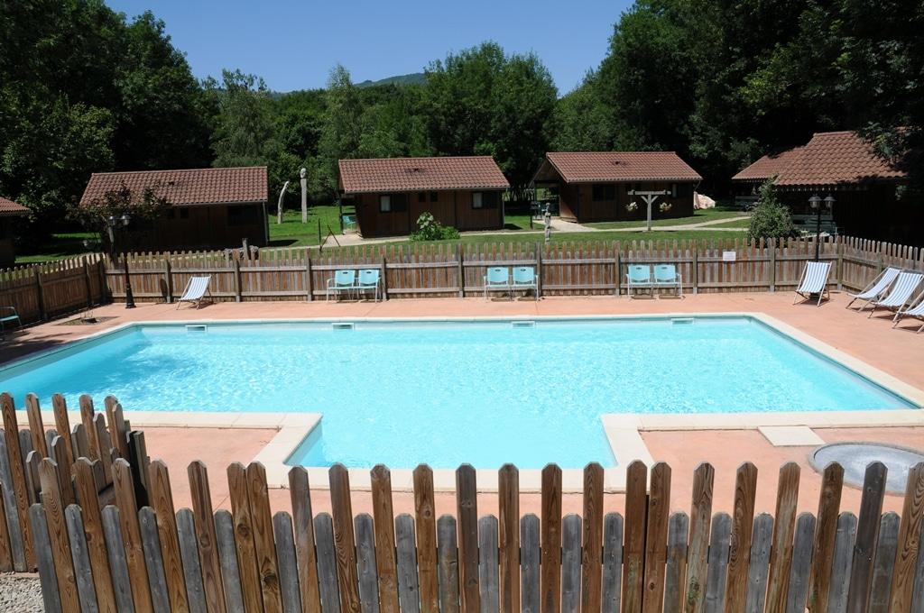 piscine-domaine-chepy