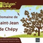 panneau-Chepy