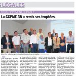 article-DL-Trophee-CGPME