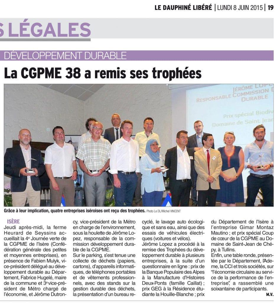 article-DL-Trophee-CGPME