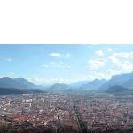 Grenoble-Alpes-Métropole