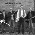 photo-label-blues