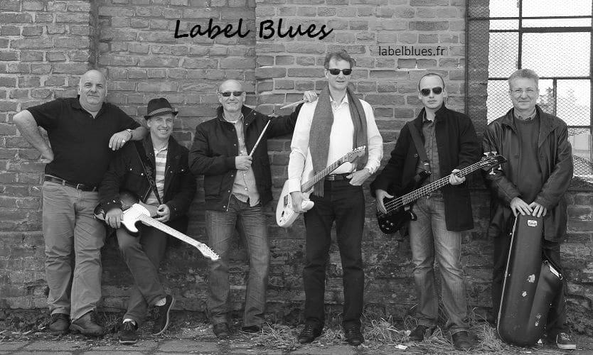 photo-label-blues