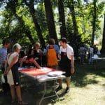 activite seminaire rhone alpes