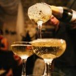 champagne-chepy