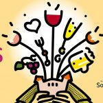 salon-vin-banderole