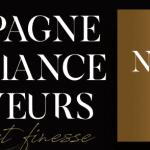 soiree champagne 221118 recadre