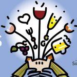 bandeau salon des vins Tullins
