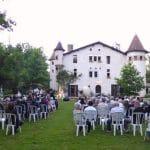 evenement-devant-Château
